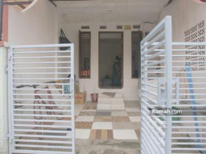 Rumah-Super-Strategis-dan-Bebas-Banjir-di-Larangan-Indah-Ciledug-Kota-Tangerang-Tangerang-Indonesia02