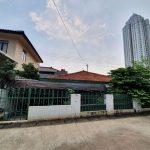 Kebayoran Lama, Jakarta Selatan